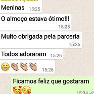 elogio_02.png