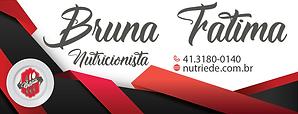 Bruna_2k19_signature.png