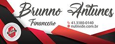 Brunno_2k19_signature.png