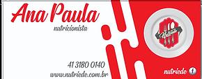 assinatura_AnaPaula_edited.png