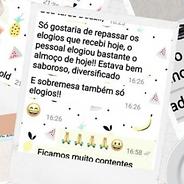 elogio_09.png
