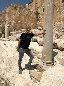 Jerusalem escavation.JPG