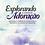 Thumbnail: EXPLORANDO OS MISTERIOS DA ADORACAO