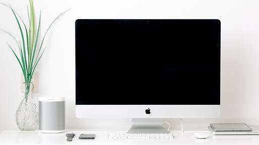 Mac Computer.PNG