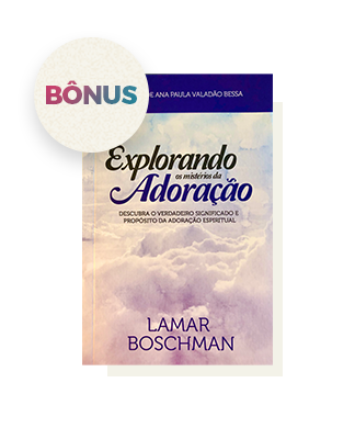 ebook-.png