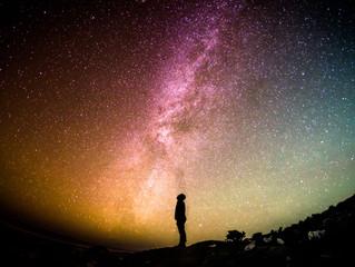 12 REASONS WHY WE SHOULD STUDY WORSHIP