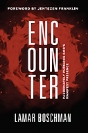 Encounter Cover Final.png