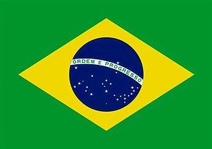 brazil-flag_edited.jpg