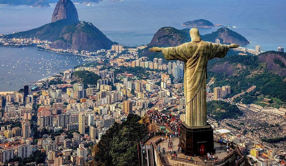 Brazil Banner Rio Jesus.jpg