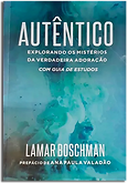 Authentico%20shadow_edited_edited.png