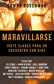 MARAVILLARSE - Wonder Spanish Cover.png