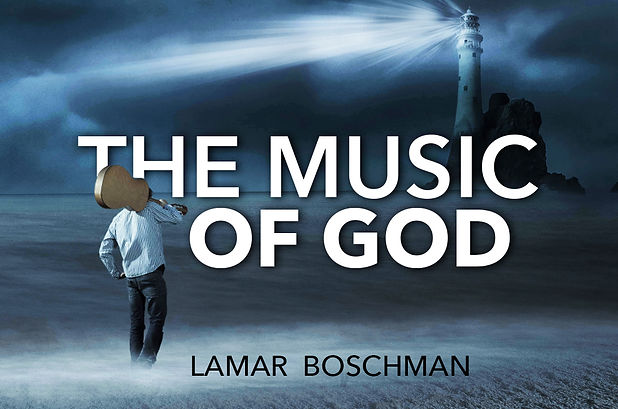 Music of God course Cover NEW.jpg