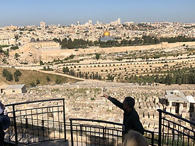 Old City from Mt of Olives 2.JPG