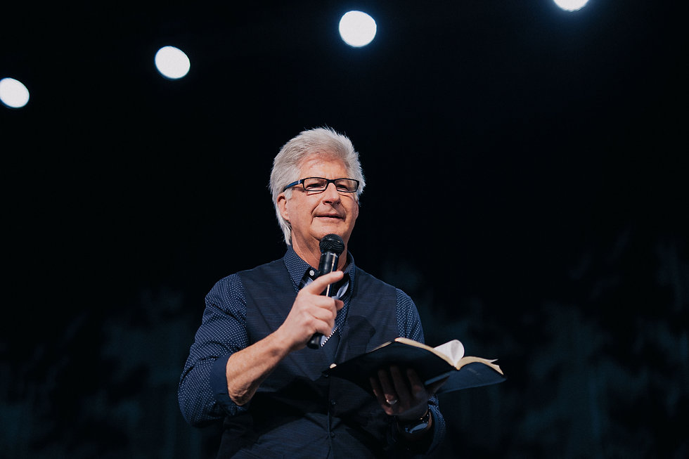 LaMar Preaching 1.jpg
