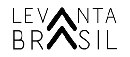 LEVANTABRASIL_logo_BLACK.png