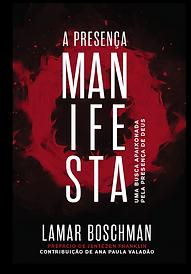 Presenca Manifesta Book Hi res.png