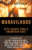 MARAVILHADO.png