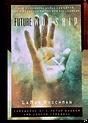 future worship deeper shadow.png