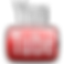 youtube-logo-image-31.png