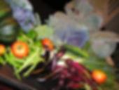Garden Produce CHS.jpg