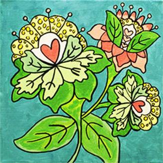 bright_blooms.jpg