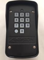 keypad.png