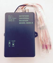 M294-2K.jpg