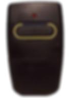 grc390-1kb.PNG