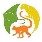 FPWC Logo.jpg