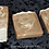 Thumbnail: Vanilla Chestnut 5.5oz Bath Bar