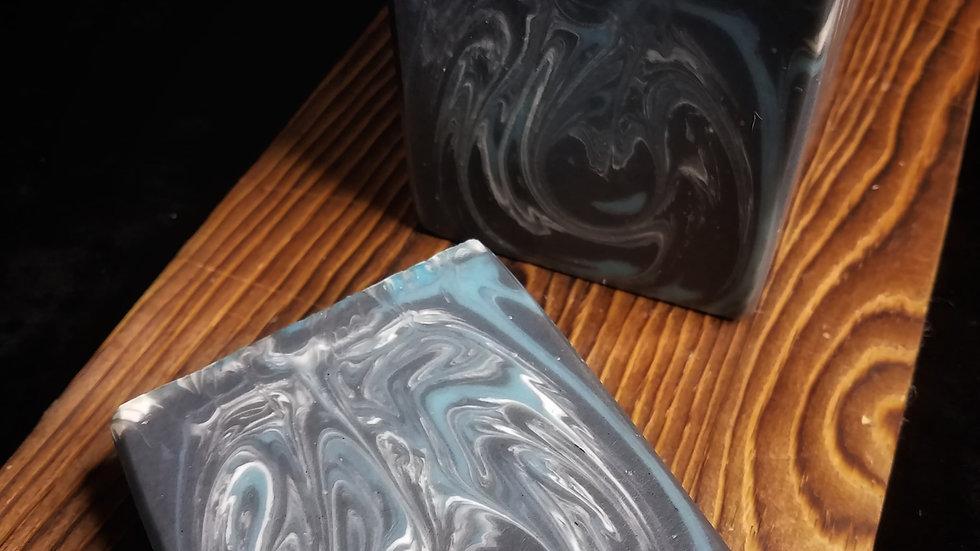 Shipwreck Artisan Soap