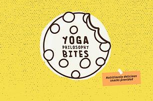 Yoga Philosophy Bites_Cookie.jpg