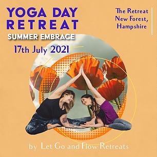 Summer_Retreat_Poster v3.png