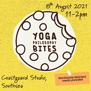 Yoga Philosophy Bites website post.png