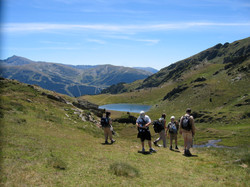 Andorra2005 209