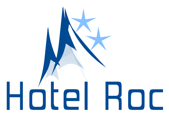 logo-roc original just Hotel Roc