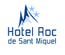 logo-roc original 2.png