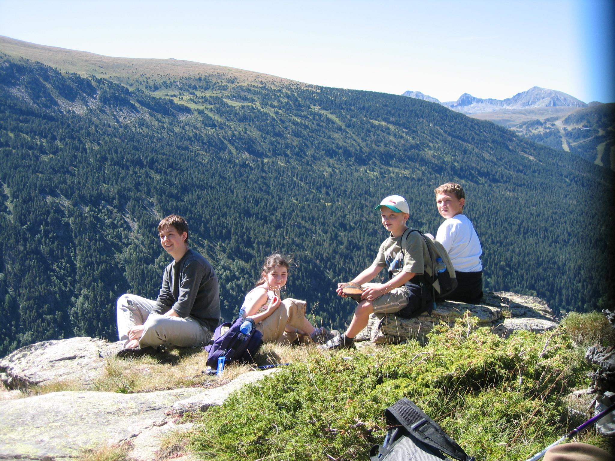 Andorra2005 178