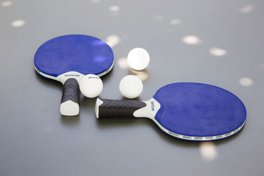 Kettler Tischtennis