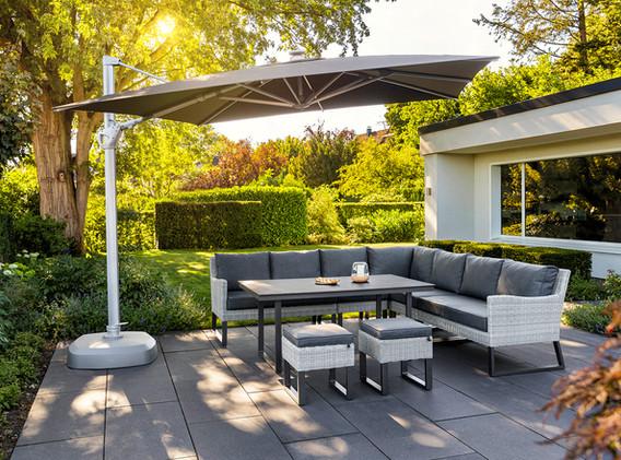 Kettler Home & Garden_PALMA WING
