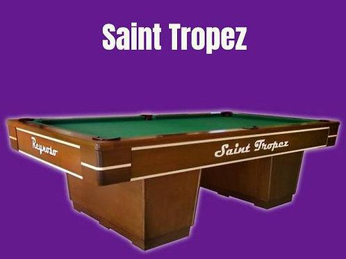 """Mesa Reynoso Pool Mod. """"Saint Tropez"""""""