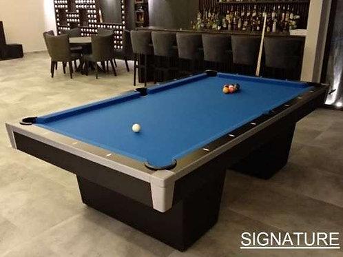 "Mesa Reynoso Pool Mod. ""Signature"""