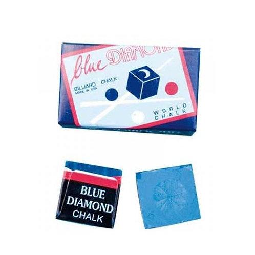 Cosmetico Blue Diamond 2 pzs.