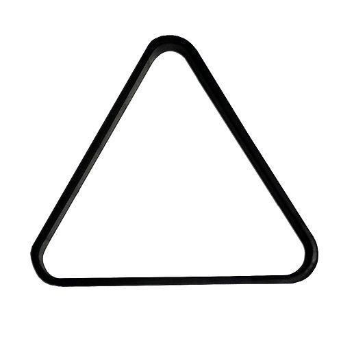 Triángulo Hule