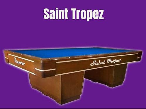 "Mesa Reynoso Carambola Mod. ""Saint Tropez"""