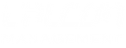 Spielerberatung Logo