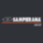 logo_ sampierana.png