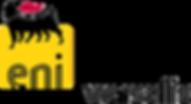Logo_Versalis.png