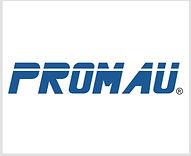 promau_logo.jpg