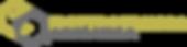 elettrotecnica-adriatica-logo.png